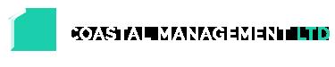 Coastal Management Ltd